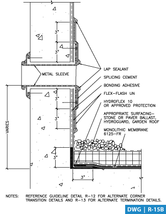Fascia as well Dormer Roof Details Cad also Standing Seam Metal Roof Eave Details also 7C 7C  arcxl   7Cpreviews 7C0029084 besides New Canaan. on roof flashing details