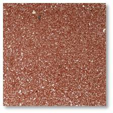 Ultimate Assembly Architectural Pavers American