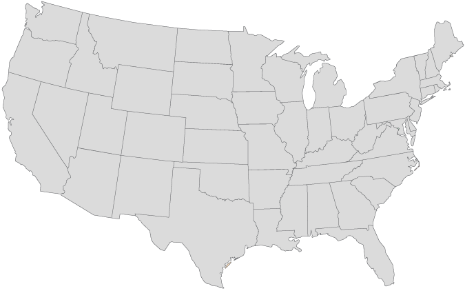 American Hydrotech Plant Options in the United States of America