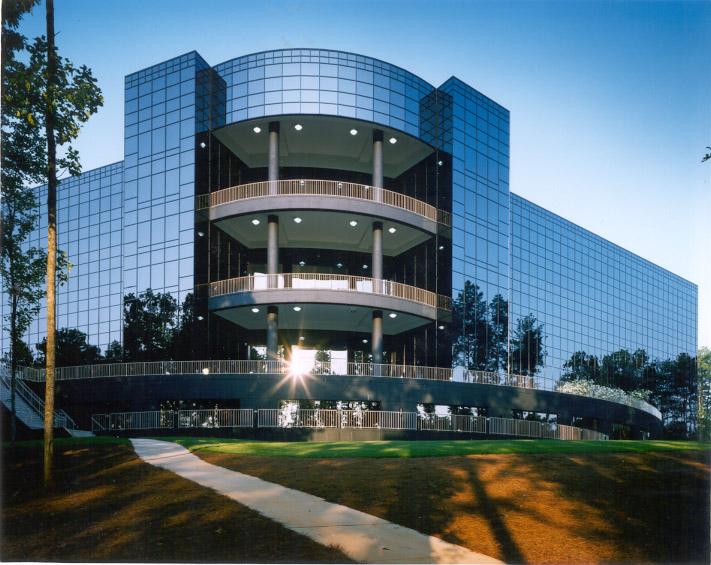 Sas American Hydrotech Inc